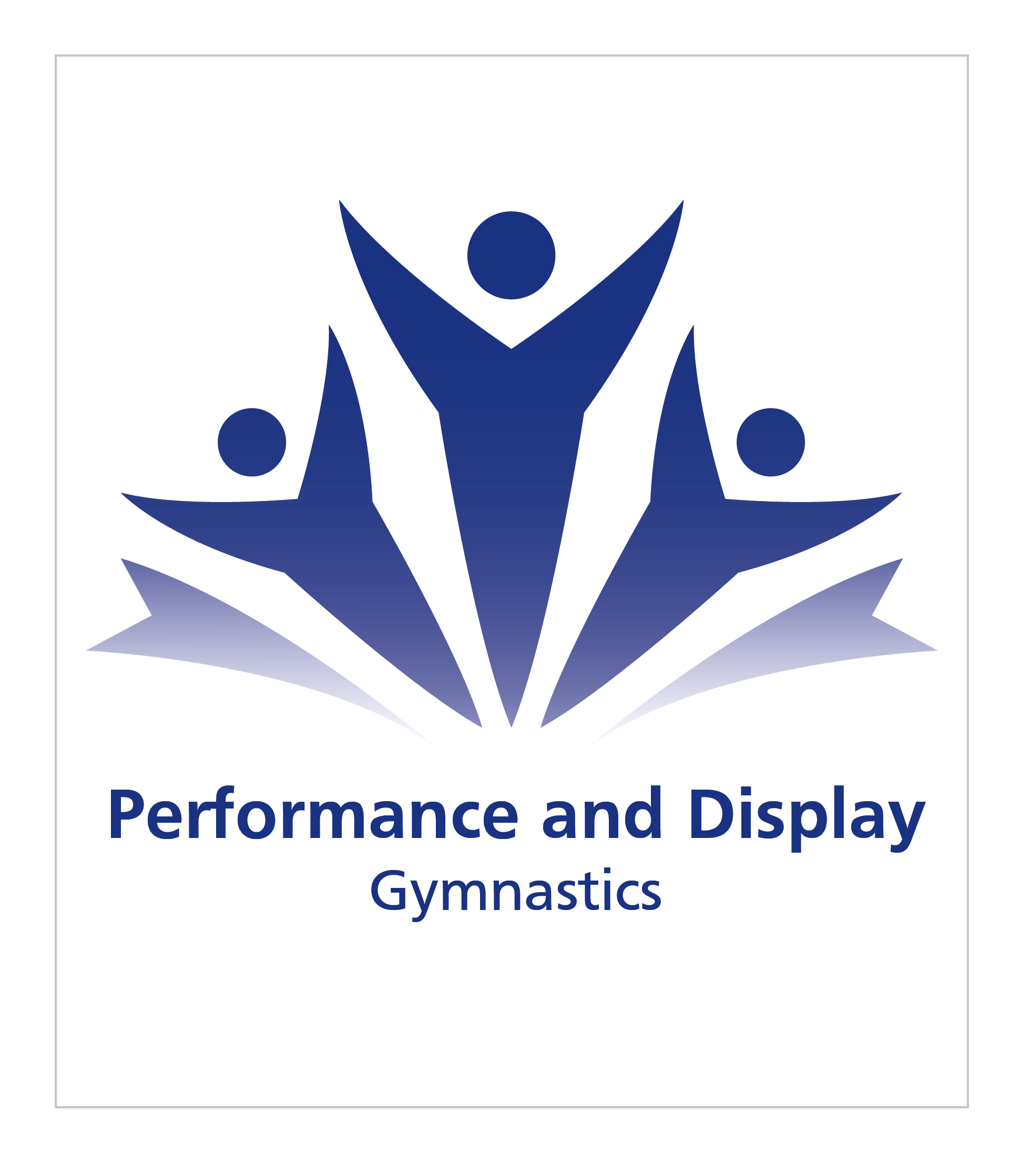 Performance & Display Gymnastics